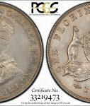 1933 ms62 33219473
