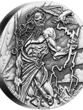 3435-gods-of-olympus-zeus-2014-2oz-silver-high-relief-coin-reverse