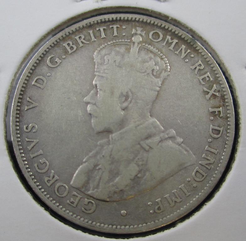 1914H Florin