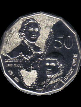 1998 Mint uncirculated set