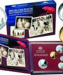 Royal Australian Mint