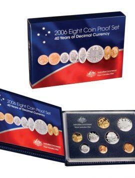 2006-2