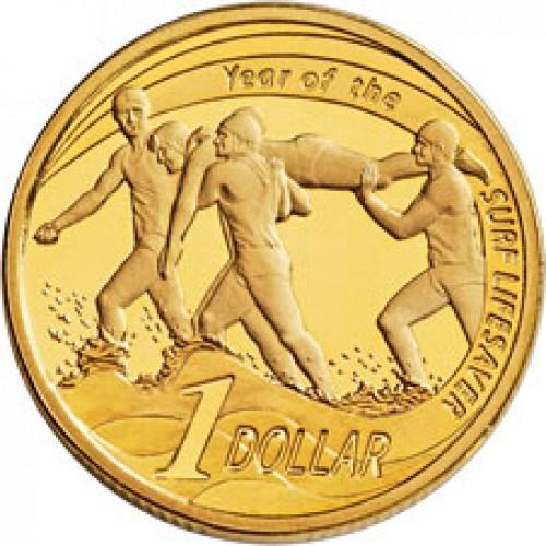 2007-1dollarprooflifesaver
