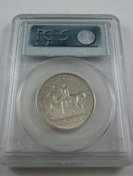 1934/5 Centenary PROOF 2/-