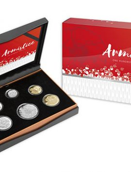 210585_D_Packaging of 2018 Armistice Six Coin proof year set_1