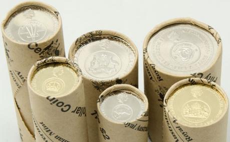 2016-Decimal-Currency-Mint-Roll-Set_DSC_4461_PSC