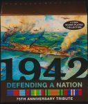 22820defending1