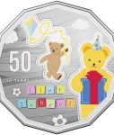 2016-50c-coloured-frosted-uncirculated-play-school-teds_rev