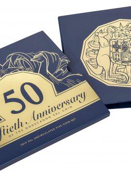 2019_50th_anniversary_50c_coin_folder_packaging_1
