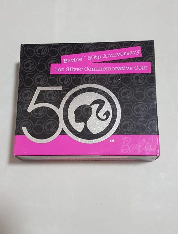 barbie_50th_anniversary_1oz_silver_coin_1554269878_86da0c59_progressive