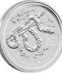 0-Australian-Lunar-Snake-2013-1oz-Silver-Bullion-Coin-Reverse