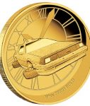 0-BackToTheFuture-Gold-1_4oz-Proof-OnEdge