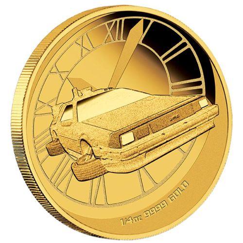 0-BackToTheFuture-Gold-1_4oz-Proof-OnEdge