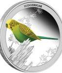 0-Birds-Of-Australia-Budgerigar-Silver-Proof-Coin-Reverse