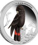 0-Birds-of-Australia-Black-Cockatoo-Coin-Reverse