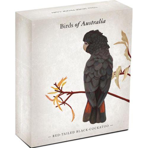 0-Birds-of-Australia-Black-Cockatoo-Coin-Shipper