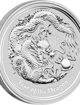 0-Lunar-Silver-Typeset-Bullion-Coin-Reverse
