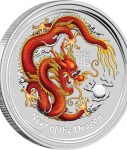0-Lunar-Silver-Typeset-Coloured-Coin-Reverse