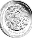 0-Lunar-Silver-Typeset-Proof-Coin-Reverse