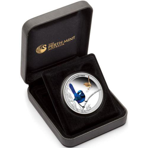 0-birds-of-australia-splendid-fairy-wren-2013-half-oz-silver-proof-coin-case