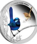 0-birds-of-australia-splendid-fairy-wren-2013-half-oz-silver-proof-coin-reverse