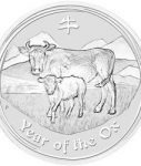 2027-year-of-the-ox-silver-coin-bullion-side