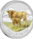 2027-year-of-the-ox-silver-coin-coloured-side