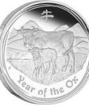 2027-year-of-the-ox-silver-coin-proof-side