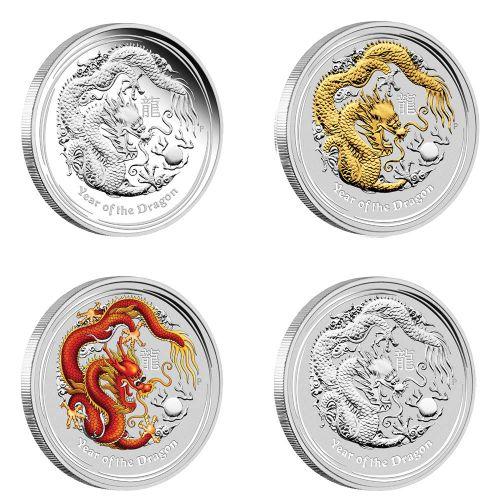 2839-Lunar-Silver-Typeset-Coins