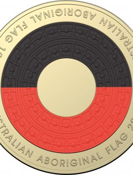 0001299_50th-anniversary-of-the-aboriginal-flag
