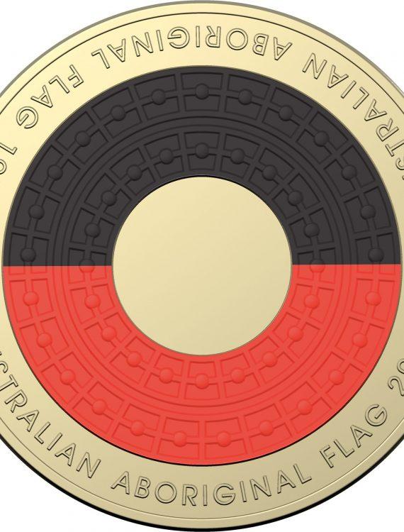 0001299_50th-anniversary-of-the-aboriginal-flag