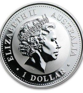 2004-australia-1-oz-silver-kookaburra-bu-gilded_61051_Rev