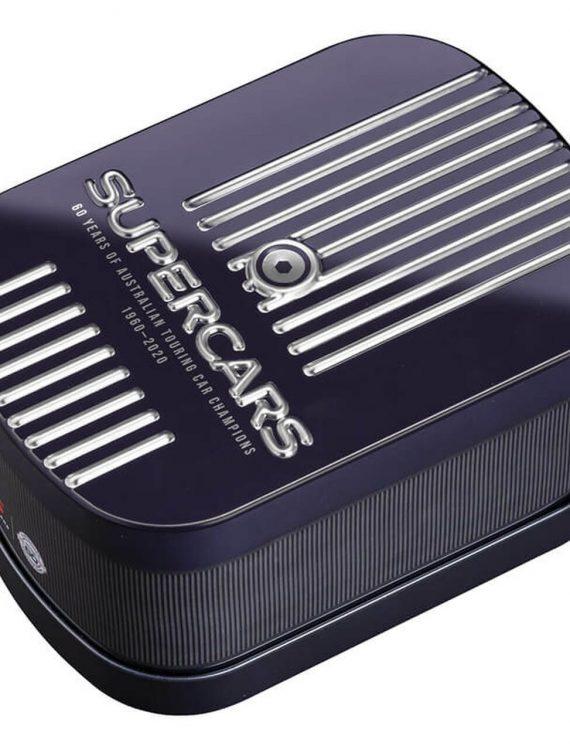 2020-Supercars-tin__72237.1608970195